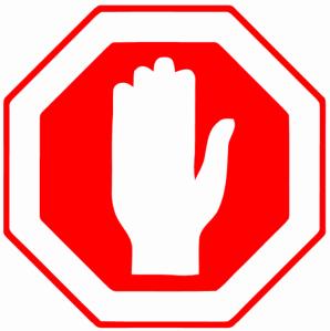 Israeli_Stop_Sign